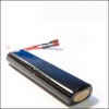 Dynamics Technologies 13,2V 1100mAh Mini-type