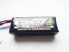 Turnigy NANO-TECH 7.4V 300mAh 35-70C