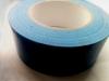 Скотч армированный синий