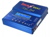 Imax B6AC 80Вт (Atmega 32)
