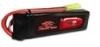 LiPo  StormPower 2200mAh 7.4V 20-30C