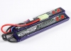 Turnigy NANO-TECH 7.4V 2000mAh 15-25C 1+1