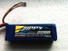 Zippy Flightmax 11.1V 2200mAh 40C
