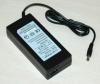 Зарядное устройство 48V 2A