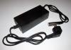 Зарядное устройство 48V 3A