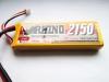 Rhino 7.4V 2150mAh